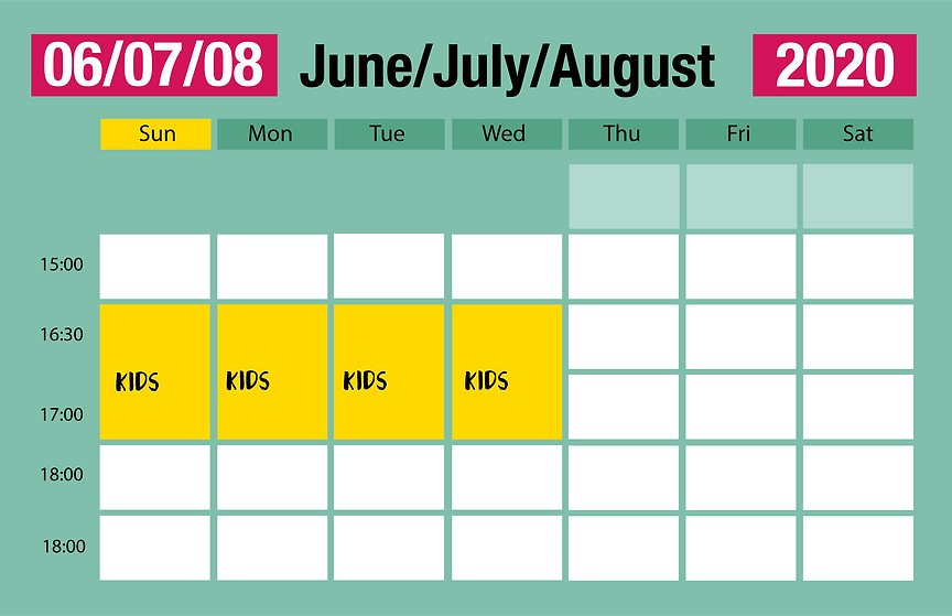 Kids calendar png-02-01.png