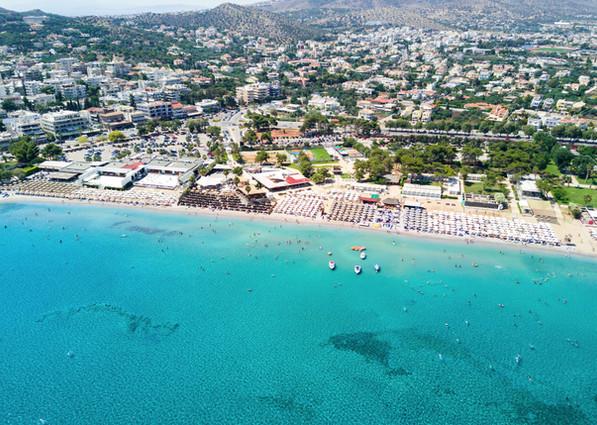 bigstock-Aerial-View-Of-Varkiza-Resort--