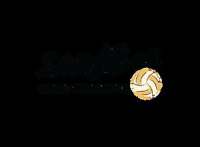 Logo_black Sandbox-01.png