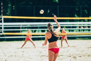 bigstock-Beach-Volleyball-Women-Playin-2