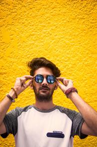 casual-colors-eyeglasses-1192609.jpg
