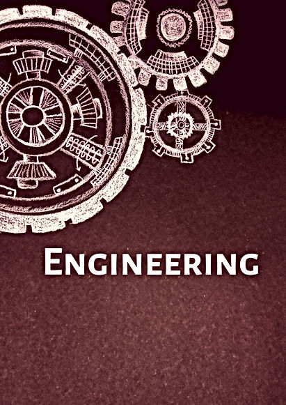 Engineering Cover.jpg