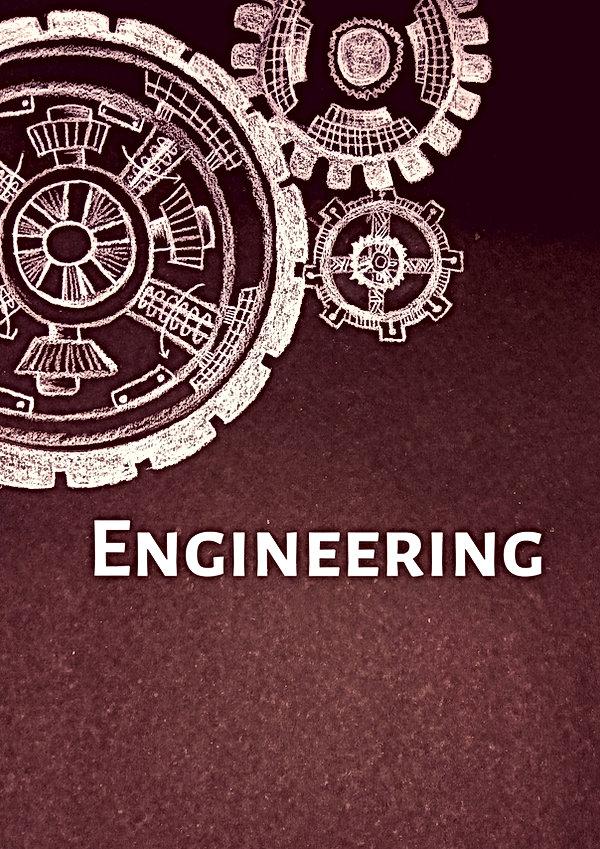 Engineering Cover.jpg