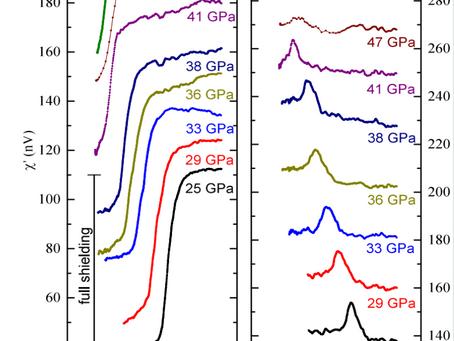 Synthesis of Barium-VI via Compression at Low Temperatures