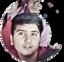 Ravi Kola (Bangladesh)_edited_edited.png