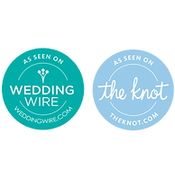 visit-on-weddingwire-and-the-knot-undert