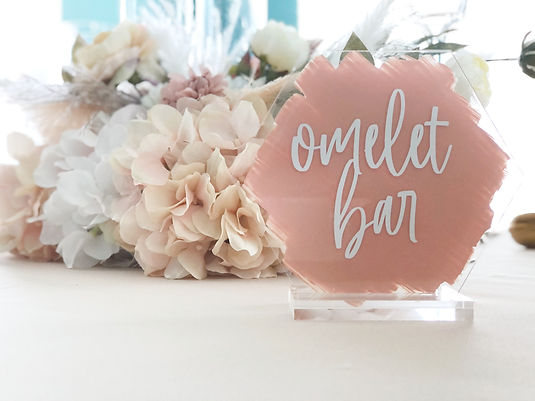 Via Paper Boutique - Omelet Bar Sign.jpg