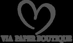 VPB Logo Clean.png