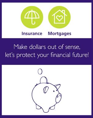 Alan Fleet Insurance