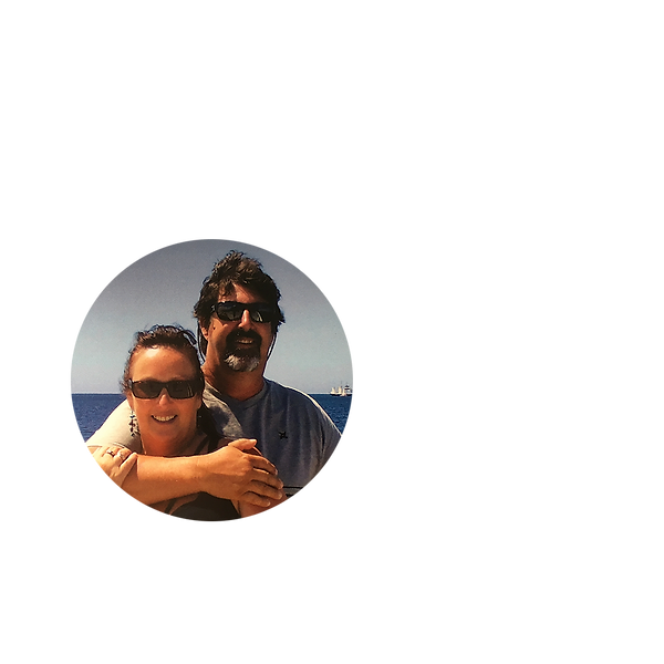 Jeff and Kathi.png
