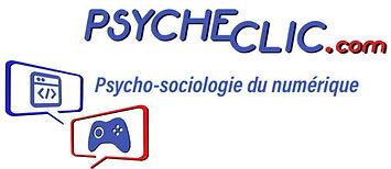 Psychclic