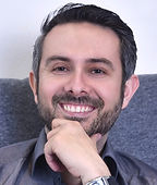 Jean-Paul Santoro, psychologue clinicien et psychothérapeute