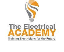 Training Electricians.jpg