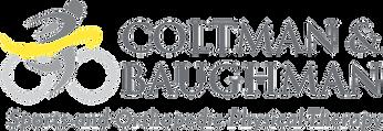 CBPT Full Logo.png