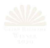 Hacienda Award icon_soft with text.png
