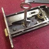 Locksmith Inner West Mortice Keys
