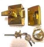 Locksmith Inner West Lock Fitting