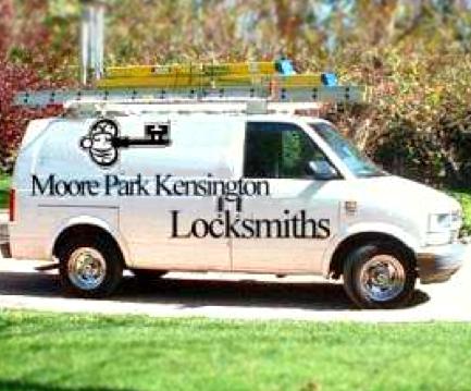 Locksmith Eastern Suburbs Cheap Call Out