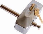 High Security Locks best price