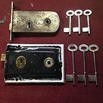 Locksmith Bondi Mortice Locks