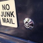 High Security Mailbox Locks