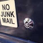High Security Mailbox Locksmith Surry Hills