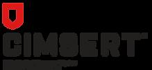 CIMSERT-logo