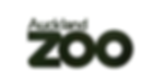 Auckland-zoo-logo