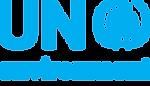unenvironment_logo_english_full.png