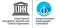UNESCO-IOC-logo
