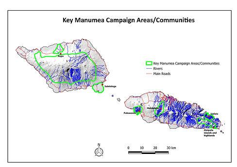 Samoa Manumea Campaign Villages 2019.jpg