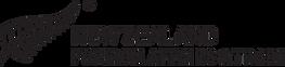 MFAT-logo