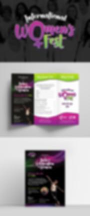 Web-portfolio-7.png