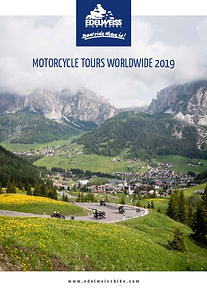 new-tours-catalog.jpg