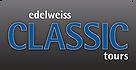 logo classic.png