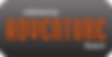Logo-AdventureEdelweis.png