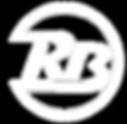 RB Logo .PNG