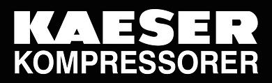 Kaeser_kompressorer.png
