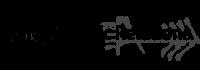 amagi-logo-d.png