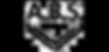 logo-abs-d-155x75.png