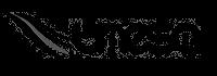 unesa-logo-d.png