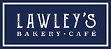 lawley's final logo 2016.jpg