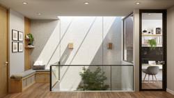 Clarity House