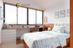 Carlton Private Residence