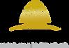 Easton Urban Kapital Logo