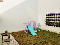 Florista Garden - Calia
