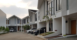Cornerstone House
