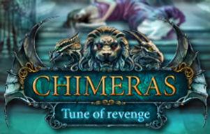 chimeras-tune-of-revenge-B-1394635511.jp