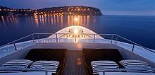 SEA-DREAM-yacht-foredeck-2.jpeg