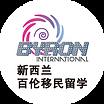 Byron Logo-round.png